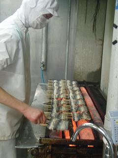 edoyaki.JPG
