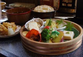 satoyama1.JPG