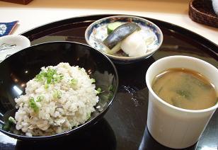 shokuji3.JPG